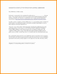 Babysitter Reference Letter 34 Best Of Photos Of Reference Letter For Baby Sitter Eitc