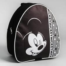«<b>Рюкзак</b> «Микки Маус» <b>Mickey Mouse</b>» — Результаты поиска ...