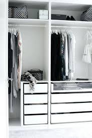 ikea closet systems with doors. Ikea Pax Closet System Best Ideas On Wardrobe . Systems With Doors W