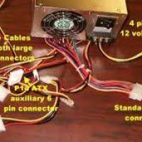 wiring diagram for a pc power supply skazu co Pc Power Cord Wiring Diagram pc power supply pin out facbooik com pc power supply circuit diagram