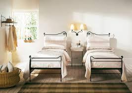 Bedroom Attractive Hanger Hook And Basket Storage Organizer