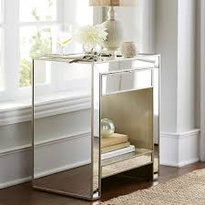 home goods dressers. Top 54 Superb Home Goods Store Online Dressers Gold Nightstand Cheap Design M