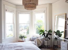 Design My Bedroom Cool Decoration