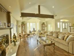 Traditional Interior Design For Living Rooms House In Traditional And Modern Styles Modern Traditional Decor