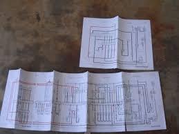 convert 22re to 22r [archive] dezertrangers 22re Stand Alone Wiring Harness 22re Stand Alone Wiring Harness #21 stand alone engine wiring harness toyota 22re