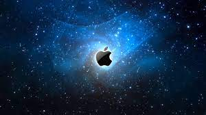IMac Wallpapers - Wallpaper Cave