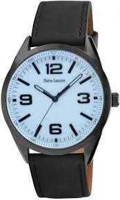 <b>WATCH</b>.UA™ - Мужские <b>часы Pierre Lannier 212D403</b> цена 3403 ...