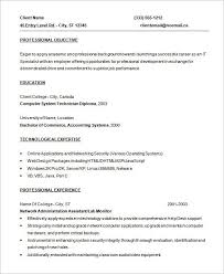 sample computer programmer resume programmer resume examples examples of resumes
