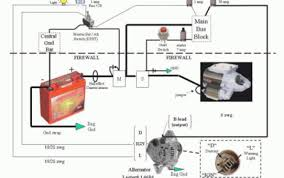 wiring diagram readingrat net Nd Alternator Wiring Diagram wiring diagram for denso alternator nippondenso alternator wiring diagram