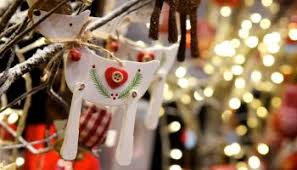 york christmas market 2017. christmas markets yorkshire - dates and locations york market 2017 i