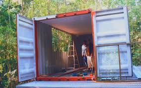 Small Picture Shipping Container Studio Nz 1280x850 Graphicdesignsco
