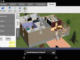 Design Your House App Lovely Dreamplan Home Design Free – android ...