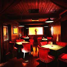 Las Vegas Restaurants With Private Dining Rooms Cool The Original Capo's Restaurant Speakeasy Las Vegas NV OpenTable