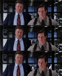 The Departed Quotes Best Movie Quote Of The Day The Departed 48 Dir Martin Scorsese