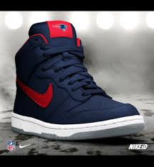 nike shoes high top. nike sneakers high top shoes g