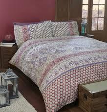 indian print duvet covers sweetgalas