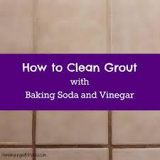 Clean Tile Floor Vinegar Tile Top Cleaning Tile Floors With Vinegar And Baking Soda Small