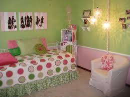 Pink And Green Bedroom Pink And Green Bedroom Decorating Ideas Shaibnet