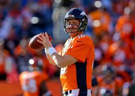 I hate Peyton Manning Why doesnt everybody else