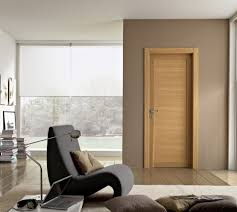 contemporary interior doors. Interior-doors-gavisio-04 Contemporary Interior Doors
