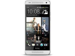 HTC One Mini (AT&T) Review