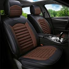 universal car seat cover seats covers
