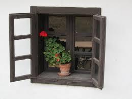 Kostenlose Foto Tabelle Holz Fenster Blumen Regal Möbel