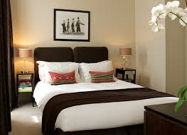 Spectacular Small Bedroom With Double Bed 24 Concerning Remodel Small Home  Remodel Ideas with Small Bedroom With Double Bed