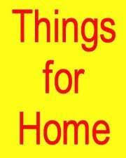 Image Waste Things For Home Updated Their Status Facebook Things For Home Home Facebook