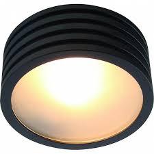 <b>Потолочный светильник Divinare 1349/04</b> PL-1 Cervantes