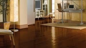 Incredible Bruce Hardwood Flooring Prices 13780 Inside Bruce Hardwood  Flooring ...