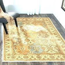 10a10 rug square outdoor rug x 7 area rugs s 10a10 area rug 10 x