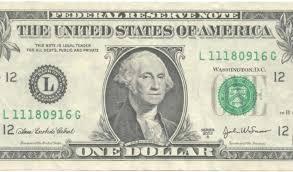 Money Bill Template Printable Dollar Bills Free Fake Money Download Them Or Print 100