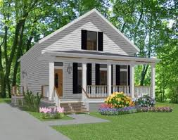 Small Picture Small home build plans