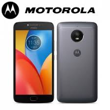 motorola e4 phone case. motorola moto e4 phone case