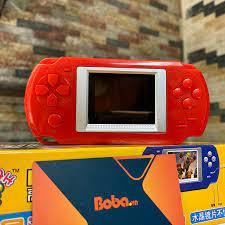 MÁY CHƠI GAME HBK-502 giá rẻ