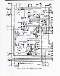 1983 chevy c10 wiringdiagram image details 1983 chevy c10 wiringdiagram