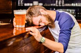 Binge For Women Says Than Worse Men Drinking Science