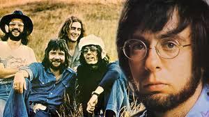 <b>Manfred Mann's Earth Band</b> – Blinded by the Light Lyrics | Genius ...