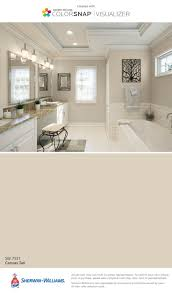 Sherwin Williams Silver Paint Best 25 Sherwin William Paint Ideas Only On Pinterest Wall