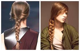 účesy Pro Dlouhé Vlasy Vybrat A Naučit Se Dělat
