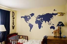 room decor kids rooms it s fitting