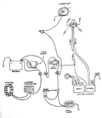 Excellent vip cc scooter wiring diagram roslonek with 2 stroke scooter engine
