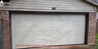 garage door great dynamic news and blog dayton