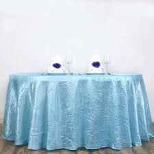 blue round tablecloth light blue crinkle taffeta round tablecloth dark blue plastic tablecloth