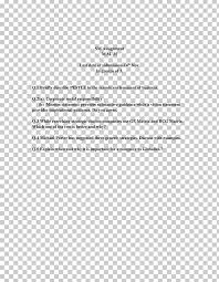 Resume Template For Letter Of Recommendation