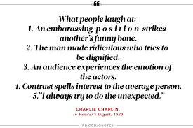 simple ways to enhance your sense of humor reader s digest laugh at others in reason