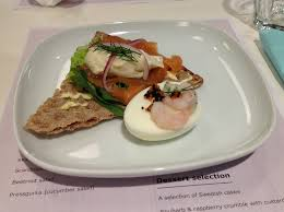 Ikea Adelaide Midsummer Buffet Dinner Adelaide
