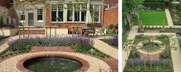 Small Picture Garden Design Garden Design with Small Formal Garden Design Ideas
