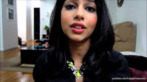 how to get a job at mac cosmetics tips and advice to get hired how to get a job at mac cosmetics tips and advice to get hired